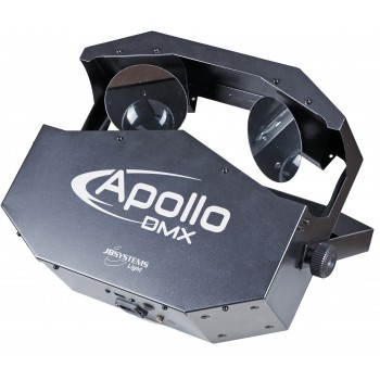 APOLLO DMX