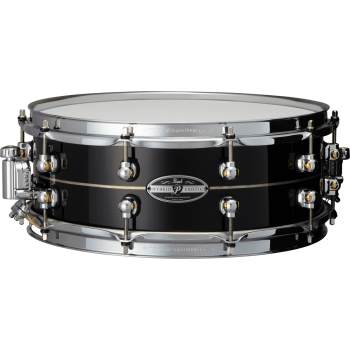 "PEARL FREE FLOATING TASK SPECIFIC 14X8"" ACAJOU AFRICAIN"