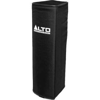 STEALTHPRO-EXP ALTO