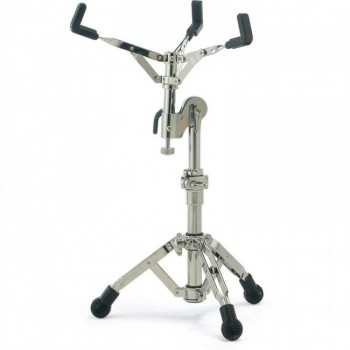 SONOR SSXS2000 STAND CAISSE CLAIRE BAS