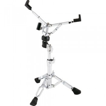TAMA HS30S STAND CAISSE CLAIRE STAGEMASTER SIMPLE EMBASE