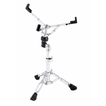 TAMA HS30W STAND CAISSE CLAIRE STAGEMASTER DOUBLE EMBASE