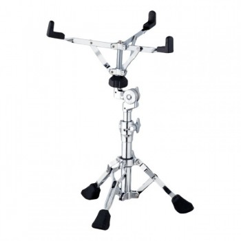 TAMA HS60W STAND CAISSE CLAIRE SERIE 60