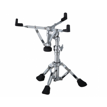 """TAMA HS80PW STAND CAISSE CLAIRE ROADPRO 10"""" - 12"""