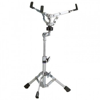 TAMA HS100W STAND CAISSE CLAIRE STAR