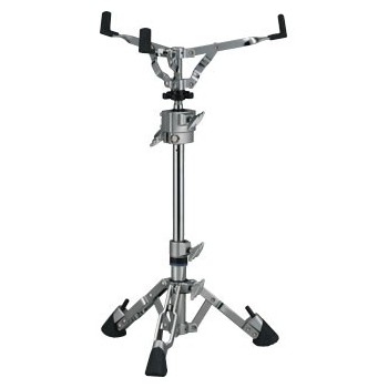 YAMAHA SS850 - STAND CAISSE CLAIRE DOUBLE EMBASE - PROFESSIONNEL