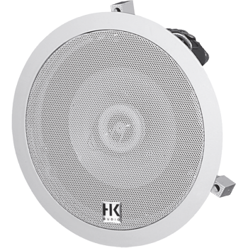 IL60CTW HK AUDIO
