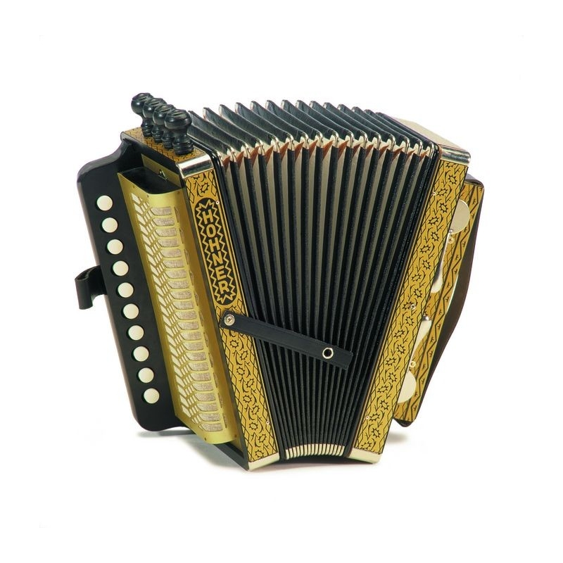 achat accord on diatonique hohner melodeon 114c c do. Black Bedroom Furniture Sets. Home Design Ideas