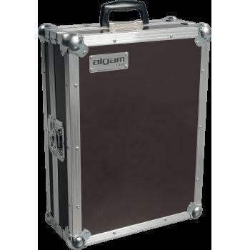 FL-DJM900NXS2 ALGAM CASES