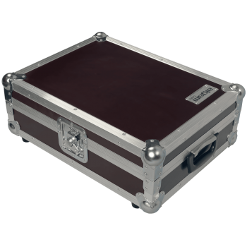 FL-DJM750MK2 ALGAM CASES