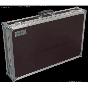 FL-DDJ1000 ALGAM CASES