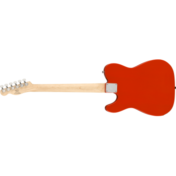 AFFINITY SERIES TELECASTER...