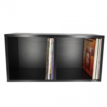 VINYLE BOX 240BL ENOVA HIFI