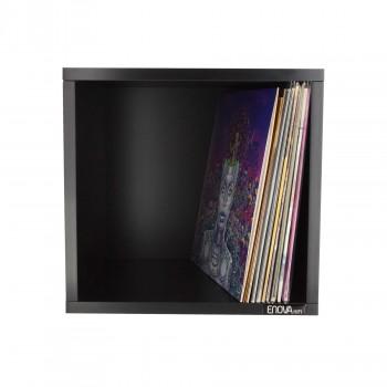 VINYLE BOX 120BL ENOVA HIFI