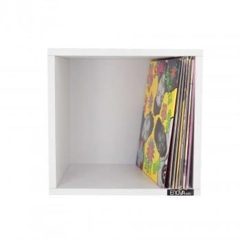 VINYLE BOX 120WH ENOVA HIFI