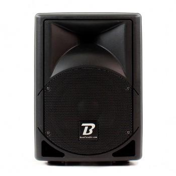 MS8A BOOMTONE DJ