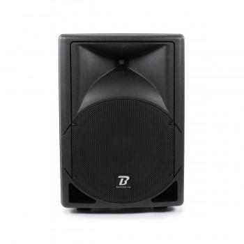 MS12A BOOMTONE DJ