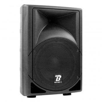 MS10A MP3 BOOMTONE DJ