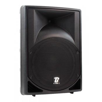 MS12A MP3 BOOMTONE DJ
