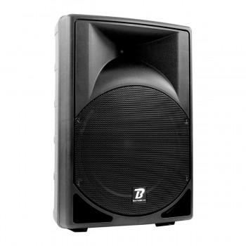 MS15A MP3 BOOMTONE DJ