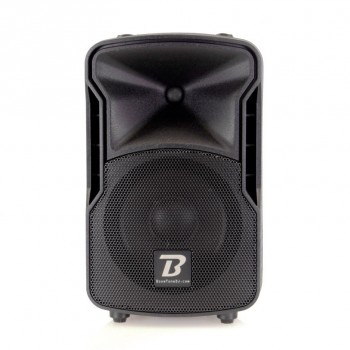 PRO8-DSP BOOMTONE DJ