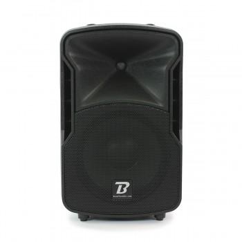 PRO10-DSP BOOMTONE DJ