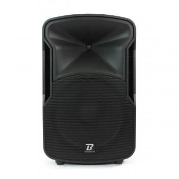 PRO15-DSP BOOMTONE DJ