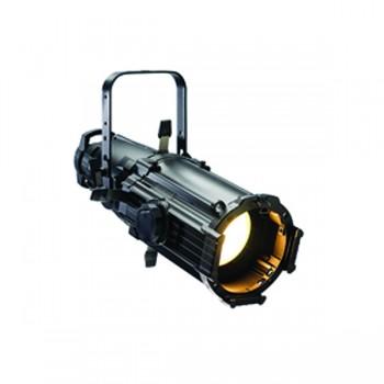 S4WRD-DL90-1530 ETC