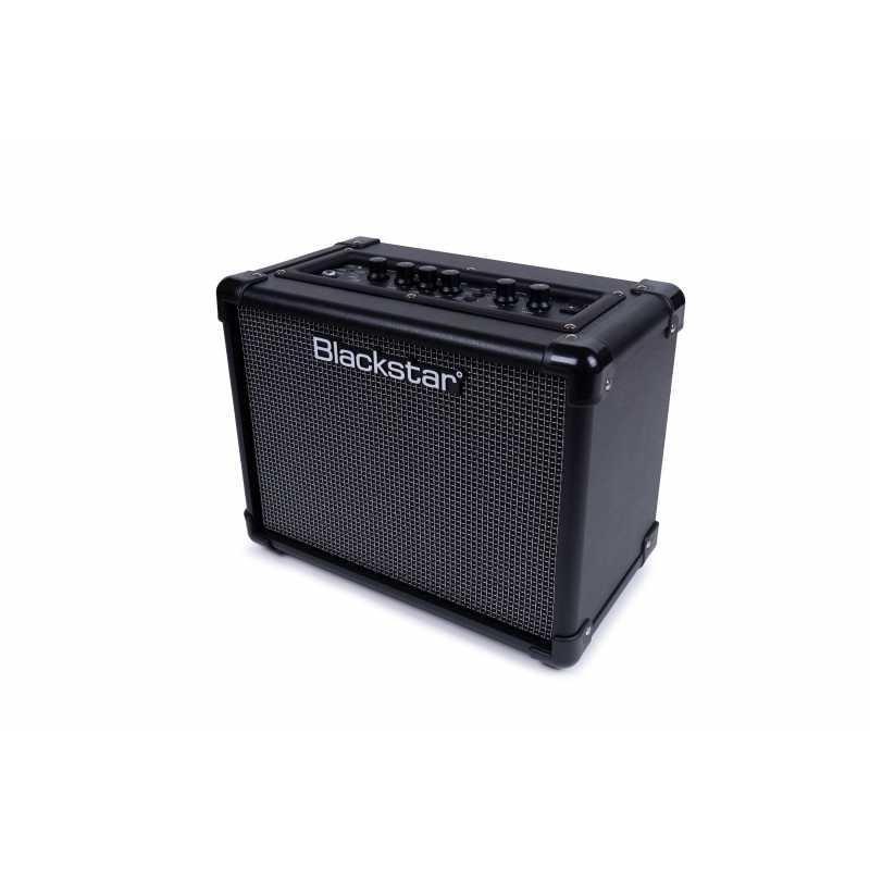 IDC 10 V3  BLACKSTAR