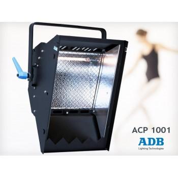 ACP1001 ADB