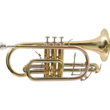 CORNET CO870-L SML PARIS