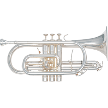 CORNET CO870-S SML PARIS
