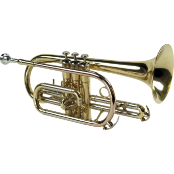 CORNET CO50 SML PARIS