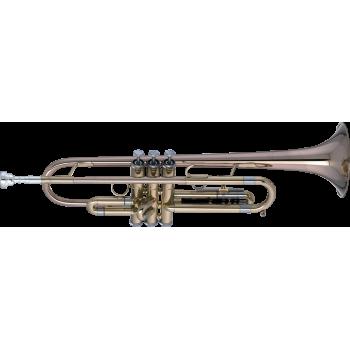 TROMPETTE 490-SC GETZEN