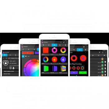 Interface Bluetooth / CRMX...