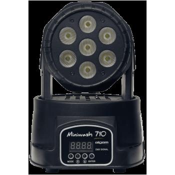 MINIWASH710 ALGAM LIGHTING