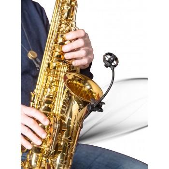 SB21 Lanen Sax & Brass PRODIPE