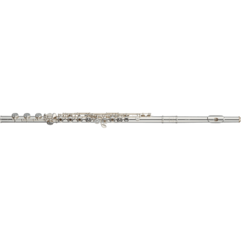 CD958RB-970-50A PEARL FLUTE