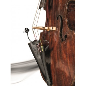 CL21 Lanen Cello PRODIPE