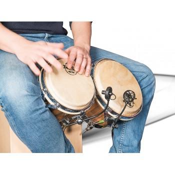 PL21 Salmiéri Percussions PRODIPE