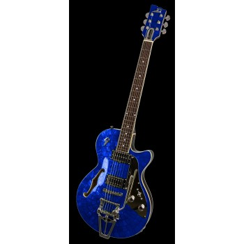 STARPLAYER TV OCEAN PEARL DUESENBERG