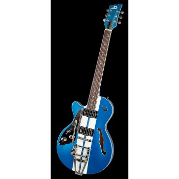 STARPLAYER TV MIKE CAMPBELL GAUCHER DUESENBERG