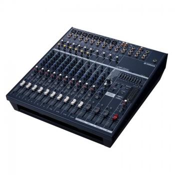 EMX5014C YAMAHA
