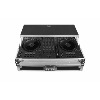 FC DDJ FLX6 DS POWER ACOUTICS
