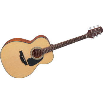 GN10NS TAKAMINE naturel