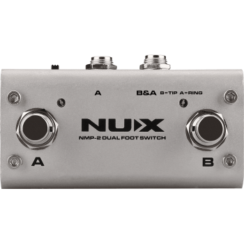 NMP-2 NUX