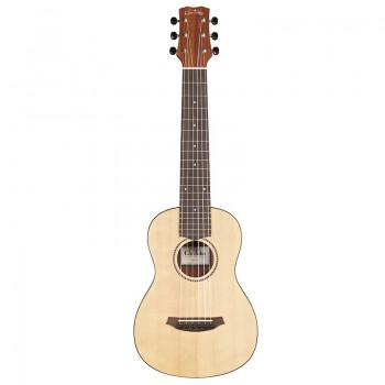 CORDOBA Mini M Guitare de...