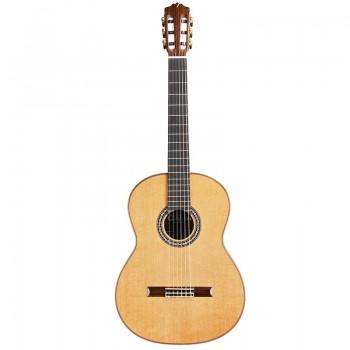 CORDOBA Luthier C10 CD LH...