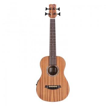 CORDOBA MINI II Bass MH-E