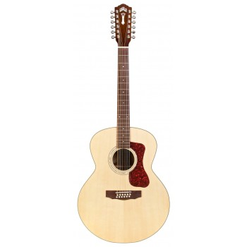 GUILD Westerly F-1512 NAT...